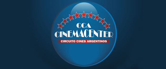 Cinemacenter camino al 100% de la digitalización