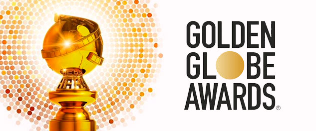 Nominados a los Golden Globes 2019