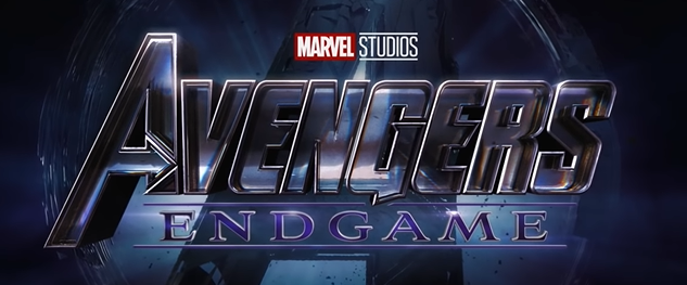 Avengers: End Game se estrenará en abril