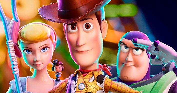 Cines Argentinos La Web De Cine Más Visitada De Argentina