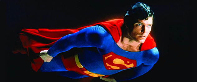 Superman 2: El corte de Richard Donner